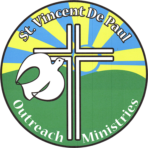 St. Vincent de Paul Outreach Ministries
